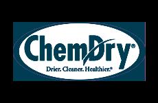 ChemDry logo