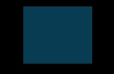 City Colleges logo