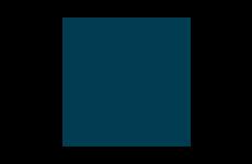 Murphy's Bistro logo