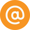 emails as a result of SEO services in Dublin